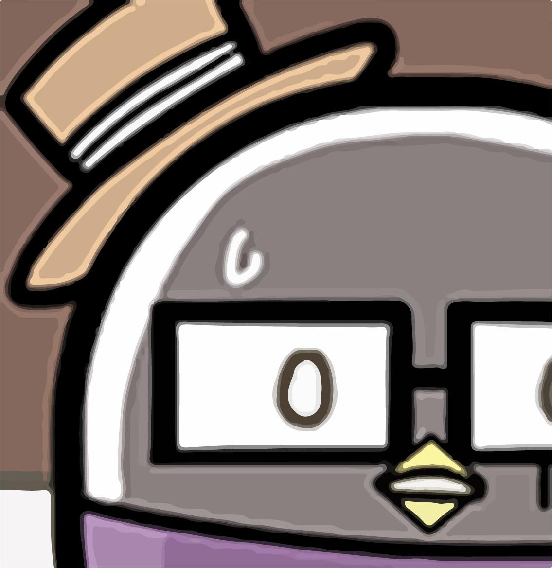 《扭蛋雞漫畫》第四話