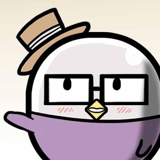 《扭蛋雞漫畫》第23話
